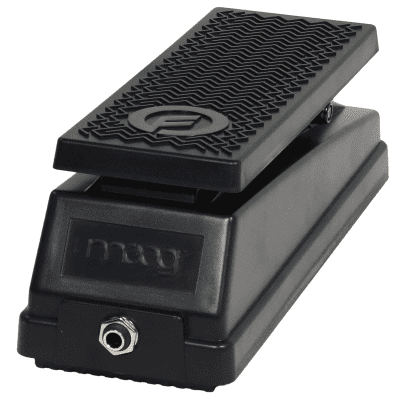 Moog EP-3 Expression Pedal with 6.5 Foot Cable Free 2 Day Shipping