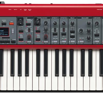 Nord Piano 3 88-Key Digital Piano