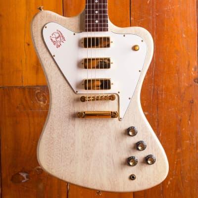 Gibson Firebird I Non-Reverse Custom Shop for sale