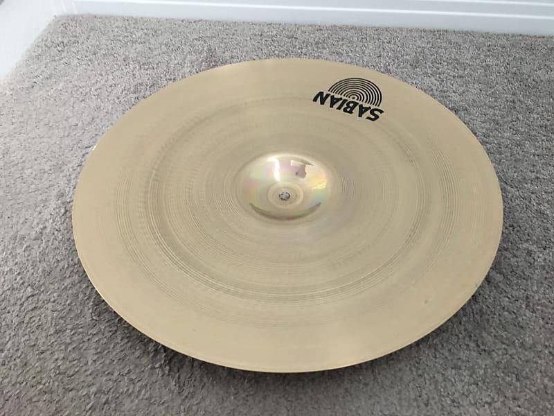 Ride Cymbal Near Me : sabian 20 xsr ride cymbal near mint davis 39 s reverb ~ Russianpoet.info Haus und Dekorationen