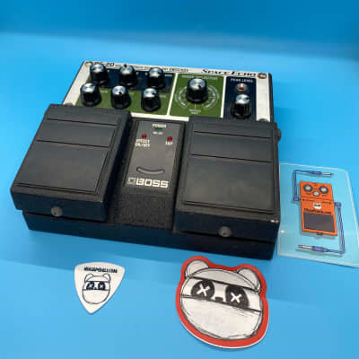 Boss RE-20 Space Echo | Fast Shipping!
