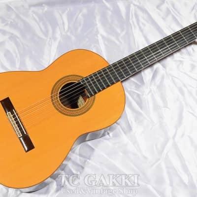 Yukinobu Chai No 50 for sale