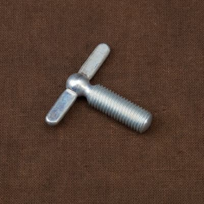 Ludwig P1287A2 Toe Clamp Wing Screw