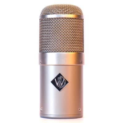 Wunder Audio CM7 FET S Large Diaphragm Condenser Microphone