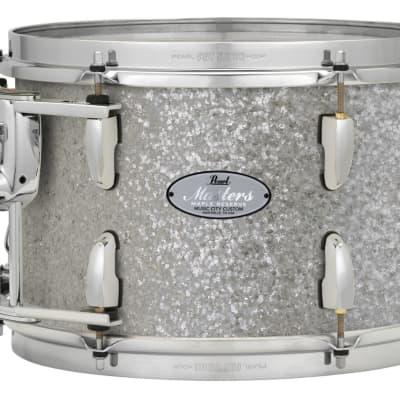 "MRV2016BB/C449 Pearl Music City Custom Masters Maple Reserve 20""x16"" Bass Drum w"