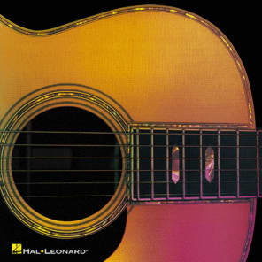 Hal Leonard Incredible Scale Finder: A Guide to Over 1,300 Guitar Scales 9 x 12 Ed. Hal Leonard Guitar Method Supplement