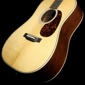 Martin D-28 Authentic 1931 (2013 - 2016)