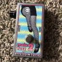 Mellowtone Melx2 Fuzz