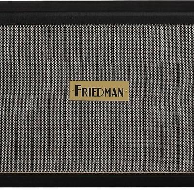 Friedman Vintage 2x12 Cab for sale
