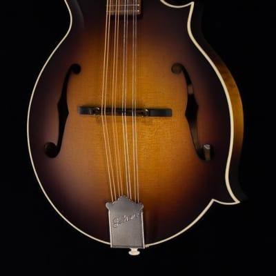 Gibson Custom Shop F-9 F-Style Mandolin