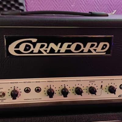 Cornford  Roadhouse 30 for sale