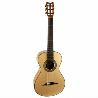Katoh Alex/CS Small Body Custom Classical (Solid Spruce Top) for sale