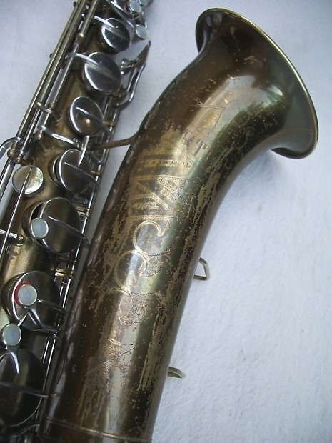 martin imperial saxophone serial numbers