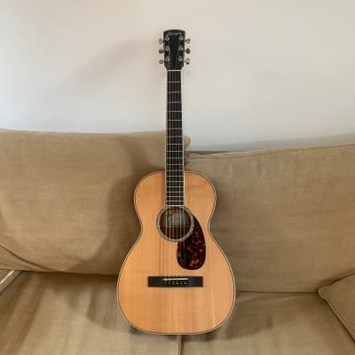 2010 Larrivee P-05 Satin [Made in Vancouver] for sale