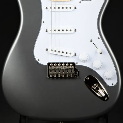 Hold - Paul Reed Smith Silver Sky John Mayer - Tungsten for sale