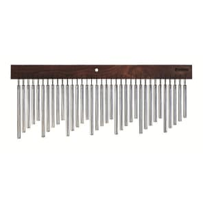 TreeWorks EchoTree Single Row 35 Bar Chimes