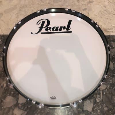 Pearl 26X14″ Championship Bass Drum