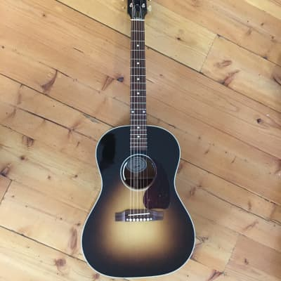 Gibson LG-2 Americana 2014 - 2016