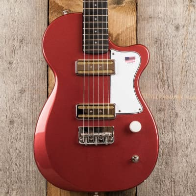 Harmony Juno 2020 Red/Rose for sale