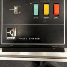 Maestro PS1A PHASE SHIFTER