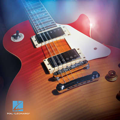 50 Blues Rock Guitar Licks You Must Know DVD | Reverb