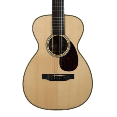 Collings  Baby 2HG (used) for sale