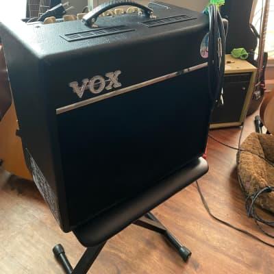 Vox Valvetronix VT80+ for sale