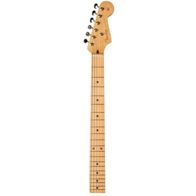 Fender Ed O'Brien Artist Series Stratocaster Neck