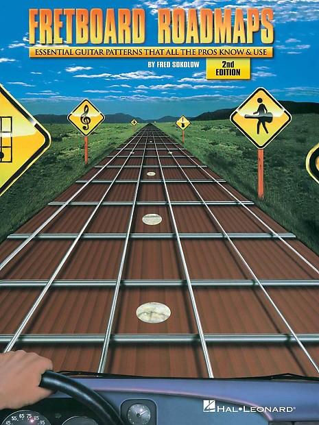 Hal Leonard Easy Rock Songs: Guitar Play-Along Volume 82