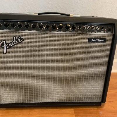 Make An Offer!!!  Fender Princeton Stereo Chorus  2x10