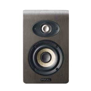 "Focal Shape 40 4"" Powered Studio Monitors (Pair)"