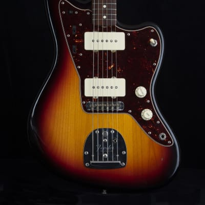 Fender American Vintage Reissue '62 Jazzmaster - Used for sale