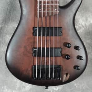 Ibanez - SR406BCW for sale