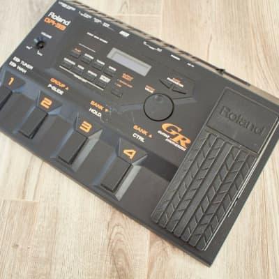 Roland GR-33 GI-10 GK2A Set Guitar Synthesizer Guitar Synths