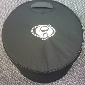 Protection Racket 16x14 Power Tom Soft Drum Case