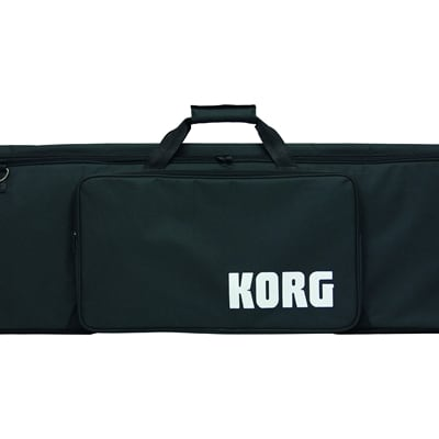 Korg - Borsa morbida per Krome 73