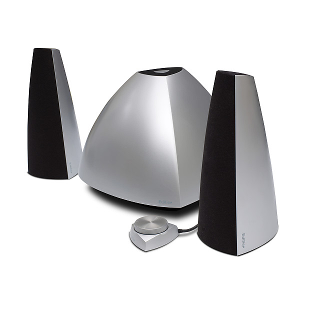 Used System Audio Speakers For Sale