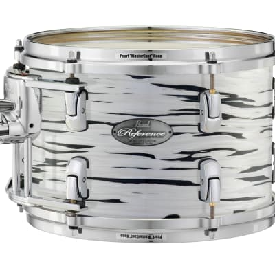 """Pearl Music City Custom 8""""x8"""" Reference Pure Series Tom"""