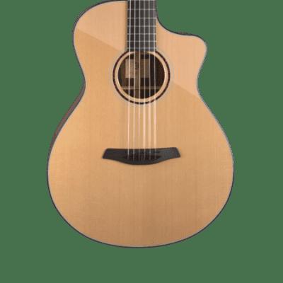 Furch GNc4-CR Konzertgitarre mit AER AK15 Plus 2019 for sale