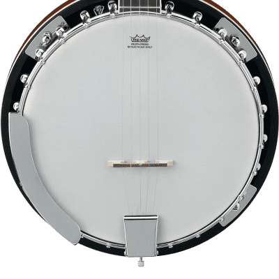 Ibanez B50 Banjo