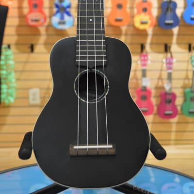 Ovation UC1S10-5S for sale