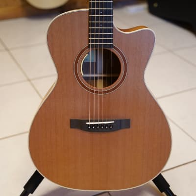 Lakewood M-14CP for sale