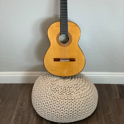 Manuel Rodriguez 100th Anniversary for sale