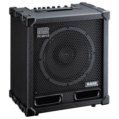 """Roland CUBE-120XL Bass 120-Watt 1x12"""" Bass Combo"""
