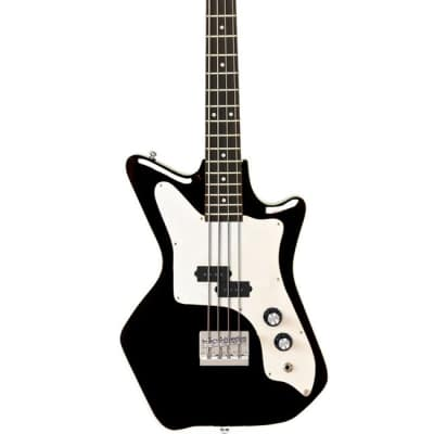 Airline Jetsons JR Bass - Black for sale