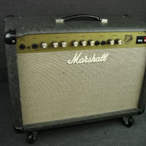 "Marshall JTM 30 30-Watt 2x10"" Guitar Combo"