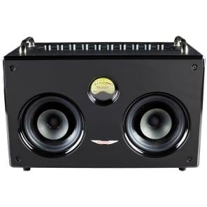 Ashdown B-Social 75W 2x5 Wireless Bass Combo