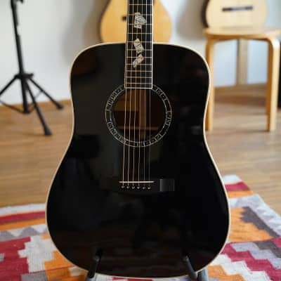 Lakewood D-14 Custom for sale