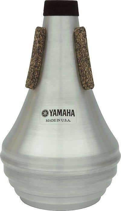 Yamaha Sounds Of Summer