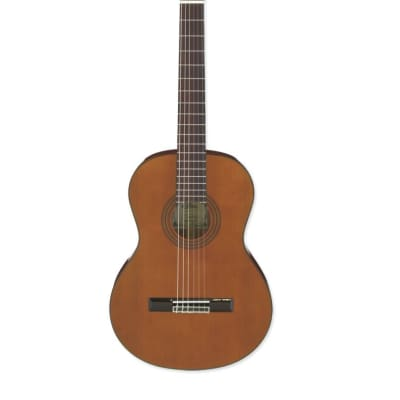 ARIA A-20 N  Full Size Classical Guitar Natural for sale